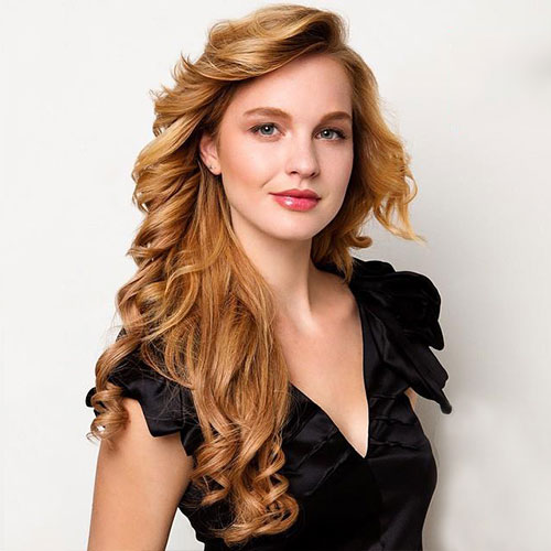 okladka_hairtalk1_500x500_a